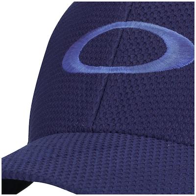 Boné Oakley Training Hat - Masculino