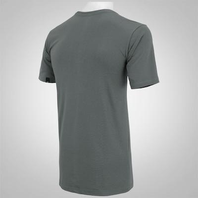 Camiseta Vibe Silk III VT464 - Masculina