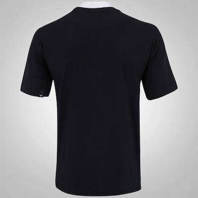 Camiseta Vibe Silk Be Original VT475 - Masculina