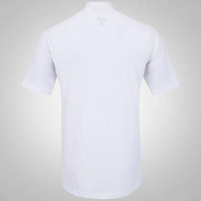 Camiseta Vibe Rafael Gomes IV 10 Anos - Masculina