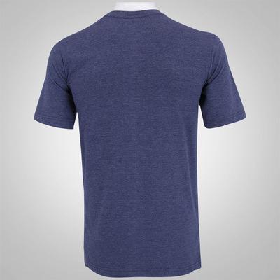 Camiseta Vibe Flag - Masculina