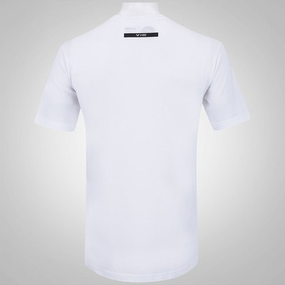 Camiseta Vibe Calligraphy Series III - Masculina