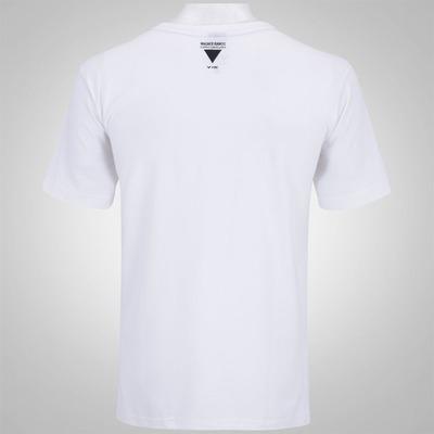 Camiseta Vibe Florio Pyramids VT503 - Masculina