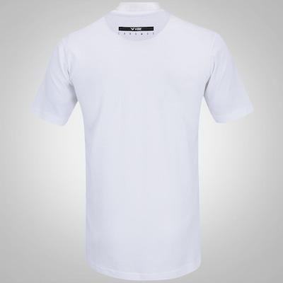 Camiseta Vibe Chromos VT506 - Masculina
