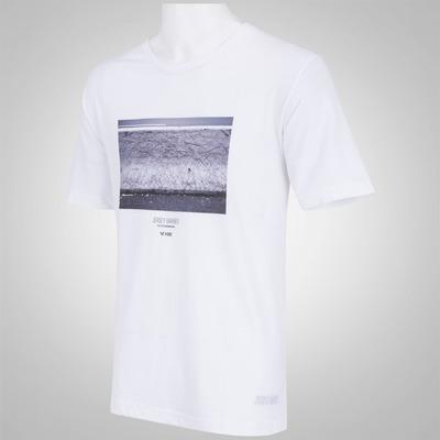 Camiseta Vibe Photo Series Napolli VT507 - Masculina
