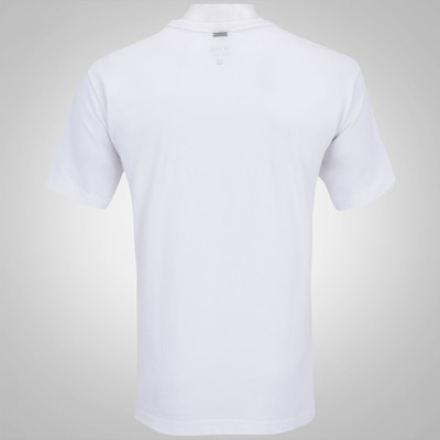 Camiseta Vibe Photo Series Napolli II - Masculina