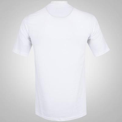 Camiseta Vibe Label e Leafs VT510 - Masculino