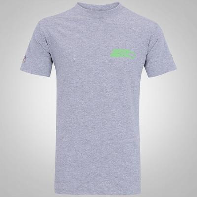 Camiseta New Era Seattle Seahawks - Masculina