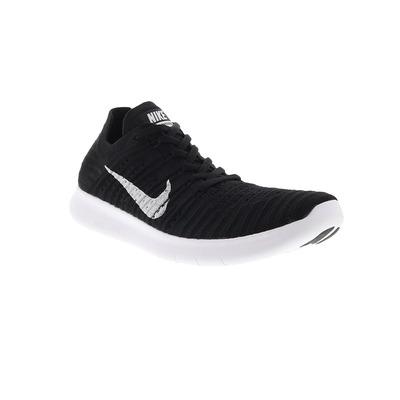 Tênis Nike Free RN Flyknit - Masculino