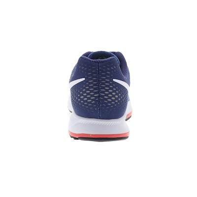 Tênis Nike Air Zoom Pegasus 33 - Masculino