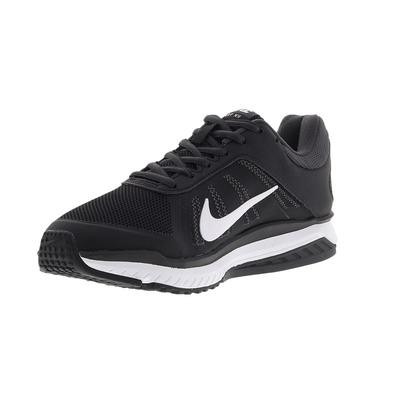 Tênis Nike Dart 12 MSL - Masculino