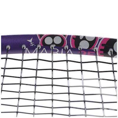 Raquete de Tennis Head Maria 25 New - Infantil - 8 a 10 Anos