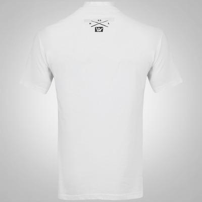 Camiseta Hang Loose Silk Long - Masculina