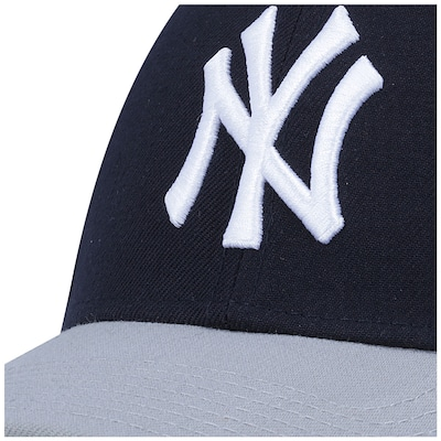 Boné New Era New York Yankees MLB - Strapback - Adulto