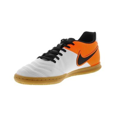 Chuteira Futsal Nike Tiempo Rio III IN - Adulto