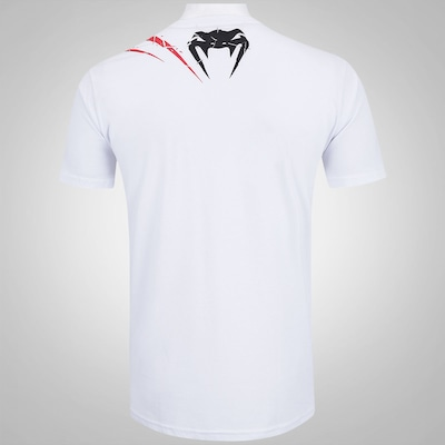 Camiseta Venum Exploding - Masculina