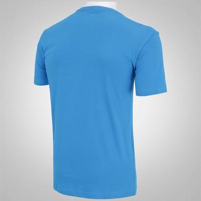 Camiseta Venum Interference - Masculina