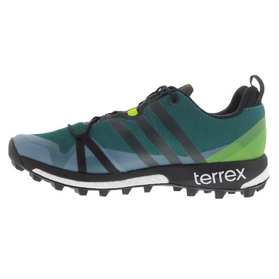Tênis adidas Terrex Agravic Boost - Masculino