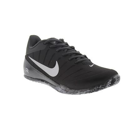 Tênis Nike Air Mavin Low 2 - Masculino