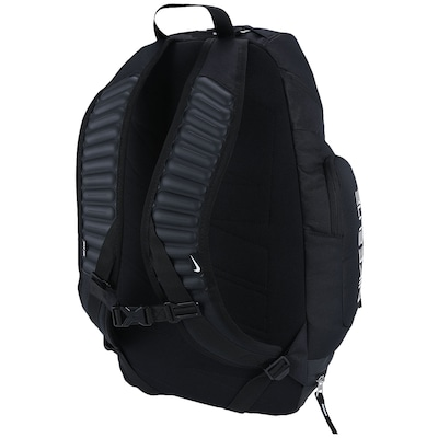 Mochila Nike Hoops Elite Max Air Team Ba - Adulto