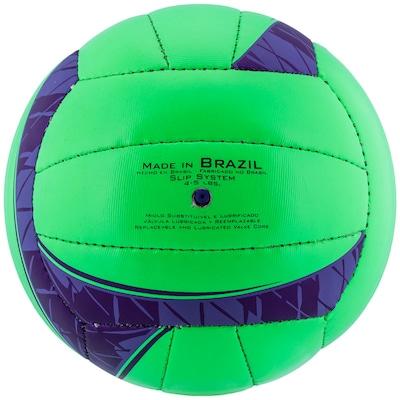 Bola de Vôlei Penalty Soft Fun VI
