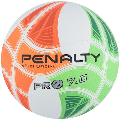Bola de Vôlei Penalty Pro 7.0 VI
