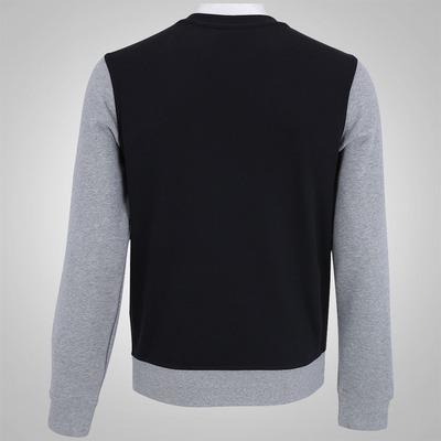 Blusão Nike Club FLC - Masculino
