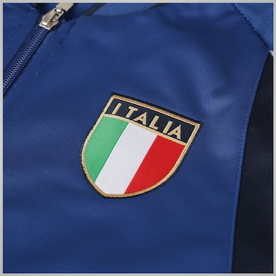 Jaqueta Itália Kappa 1999 - Masculina