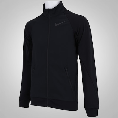 Jaqueta Nike Hyperspeed - Masculina