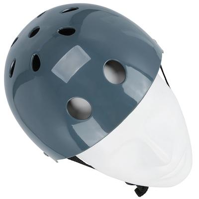 Capacete para Skate Bel Fix Bobito 601 - Adulto