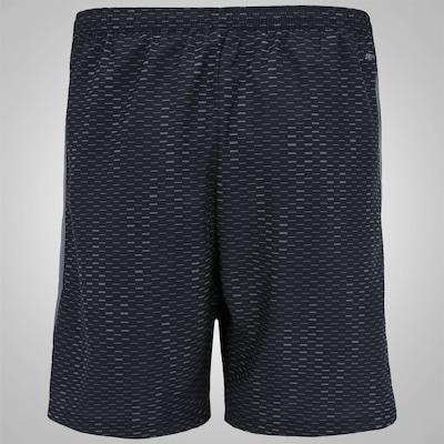 Bermuda Nike Challenger Fuse - Masculina