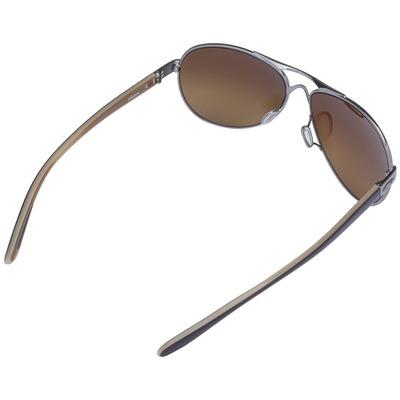 Óculos de Sol Oakley Feedback Polarizado - Unissex
