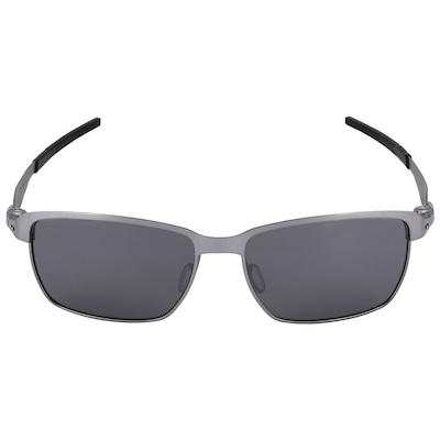 Óculos de Sol Oakley Tinfoil Iridium - Unissex
