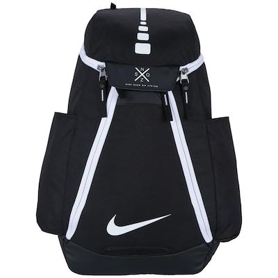 Mochila Nike Hoops Elite Max Air Team 2.0