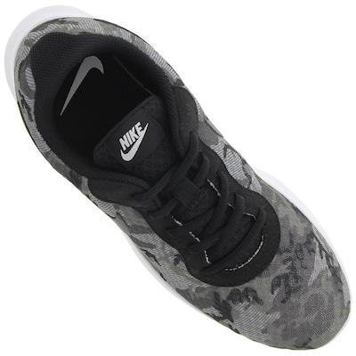 Tênis Nike Tanjun Print - Masculino