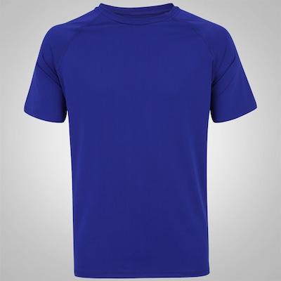 Camiseta Oxer Squad - Masculina