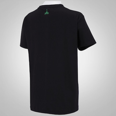 Camiseta Oxer Básica - Infantil