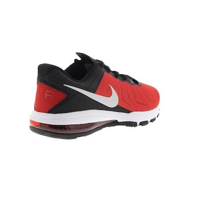 Tênis Nike Air Max Full Ride TR - Masculino