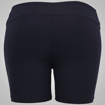 Shorts Oxer Básico - Feminino