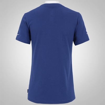 Camiseta Nike Rio 2016 Run Athlete - Feminina