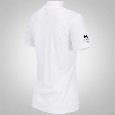 Camiseta Nike Special Sugarloa - Feminina