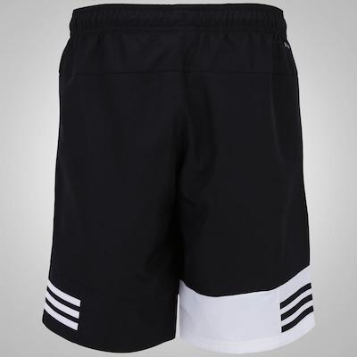 Bermuda adidas Basemid WN - Masculina