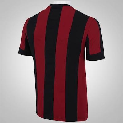 Camiseta Kappa Milano - Masculina