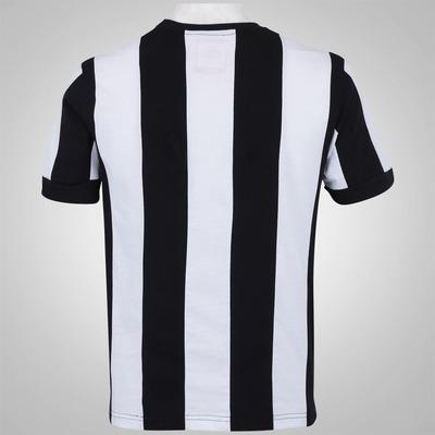 Camiseta Kappa Turim - Masculina