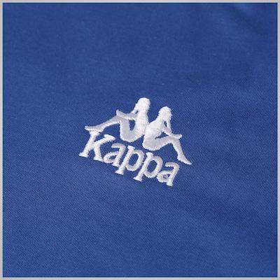 Camseta Itália 1999 Kappa - Masculina
