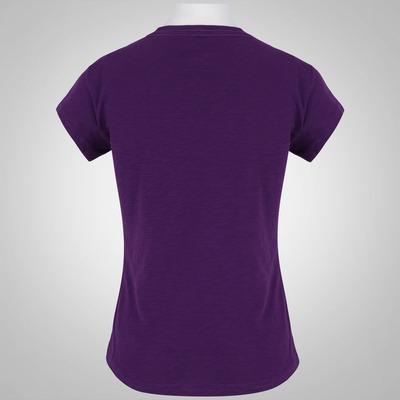 Camiseta Puma Fun Cat - Feminina