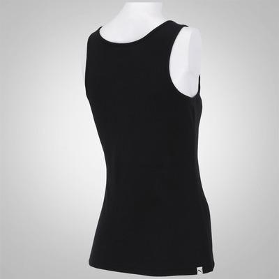 Camiseta Regata Puma Ess Tank - Feminina