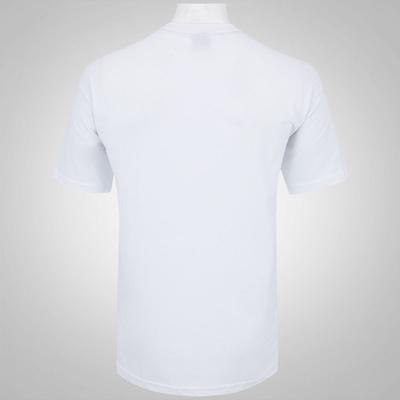 Camiseta Volcom Silk Marune - Masculina
