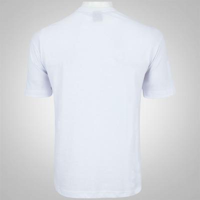 Camiseta Volcom Silk Public Stone - Masculina