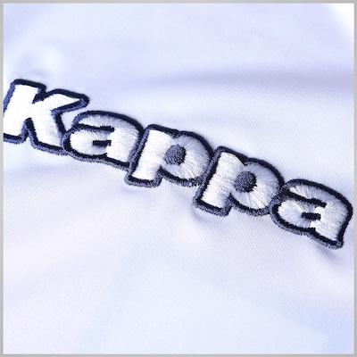 Camisa do Fortaleza II nº 10 2016 Kappa - Masculina